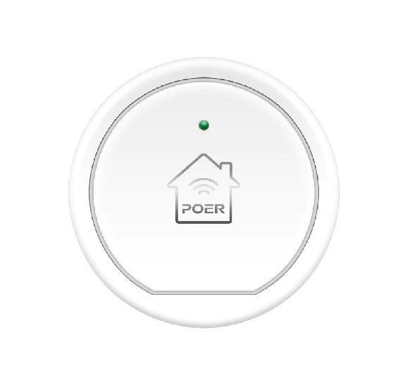 Wi-fi устройство для беспроводного управления термостатом Poer